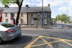 THE TOWN OF MAYNOOTH [COUNTY KILDARE IRELAND]-139739 (infomatique) Tags: countykildare town maynooth royalcanal maynoothuniversity stpatrickscollege pontificaluniversity williammurphy infomatique fotonique streetsofireland sony a7riii sony2470gmlens may 2018 maynoothtown07may2018