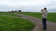 Salisbury '18 (faun070) Tags: salisbury uk heritage stonehenge jhk tourist dutchguy greatbritain england