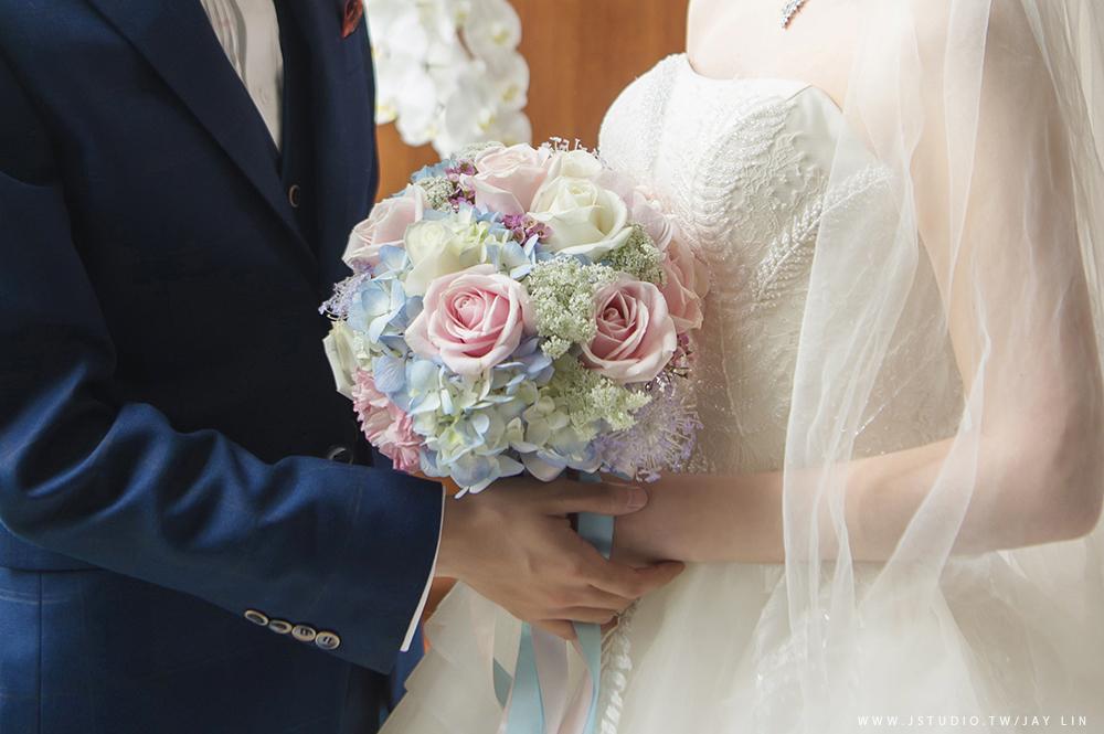 婚攝 日月潭 涵碧樓 戶外證婚 婚禮紀錄 推薦婚攝 JSTUDIO_0058