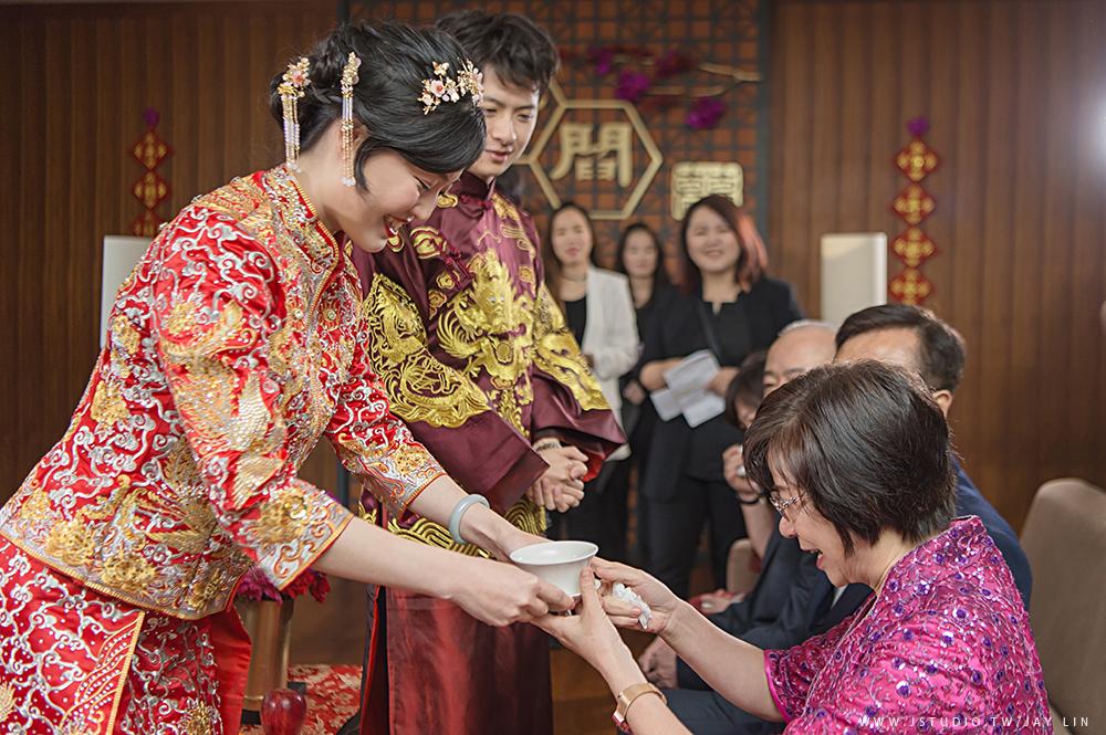 婚攝 日月潭 涵碧樓 戶外證婚 婚禮紀錄 推薦婚攝 JSTUDIO_0028
