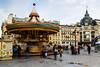 IMG_7194 (vzalud) Tags: paris france paříž pariz francie