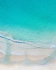 Clear Cronulla (alexkess) Tags: instagram ifttt