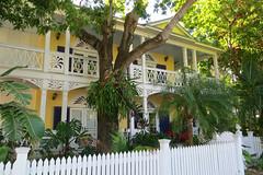 Key West (Florida) Trip 2017 7686Ri 4x6 (edgarandron - Busy!) Tags: florida keys floridakeys keywest house houses