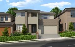 Lot 13 Stone Mason Drive, Kellyville NSW