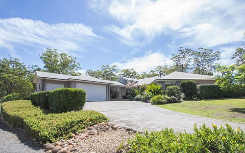 41 Spotted Gum Rd, Tapitallee NSW 2540