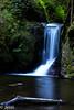 waterfall (Felicis_Flower) Tags: waterfall wasserfall see lake wald forest scharzwald blackforest germany