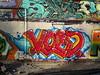 Rip Pispala Fame (Thomas_Chrome) Tags: graffiti streetart street art spray can wall walls fame gallery hof pispala tampere suomi finland europe nordic legal rip