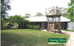 633 Wherrol Flat Rd, Wherrol Flat NSW