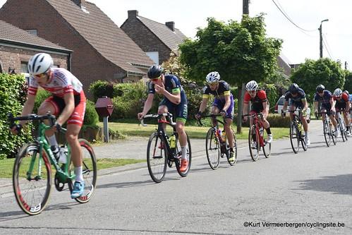 Zandhoven (467)