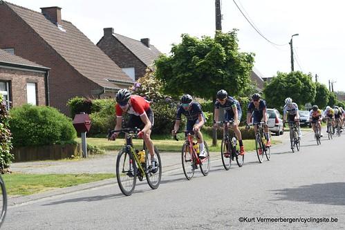 Zandhoven (455)