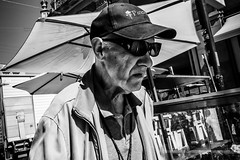 Images on the run... (Sean Bodin images) Tags: streetphotography streetlife seanbodin streetportrait reportage people photojournalism photography copenhagen citylife candid city citypeople denmark documentary documentery delditkbh voreskbh visitdenmark visitcopenhagen mitkbh