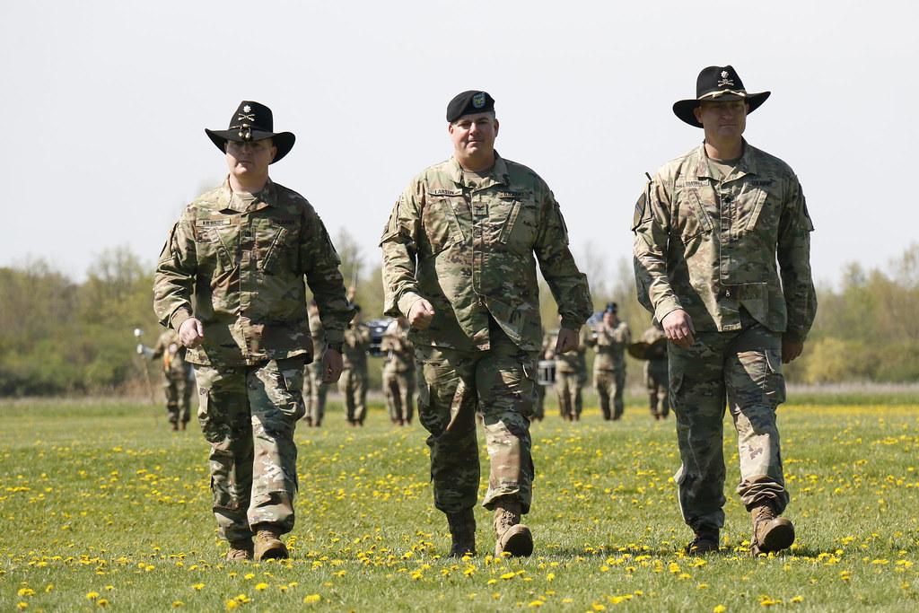 1-89 CAV Change of Command (commandos10mtn) Tags  fortdrum newyork us  commandochangeofcommand f5c08cd29a3