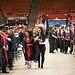 Graduation-227