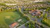 DJI_0097 (felt_tip_felon®) Tags: mavicpro drone aerialphotography birdseyeview fromabove lookoutbelow maidenbower crawley westsussex park houses view vista landscape