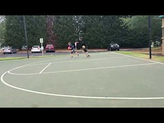 All hoops and net and air lol on Aug 3 https://youtu.be/vv76lZt4mGc iPlanets Academy 24 Hours Child Care | Day Care | Pre-K | Preschool | After School | Summer Camp (Root N Wings Christian Learning Center) Tags: ifttt youtube all hoops net air lol aug 3 iplanets academy 24 hours child care | day prek preschool after school summer camp