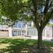 Calhoun County Courthouse, Port Lavaca, Texas 1805151144