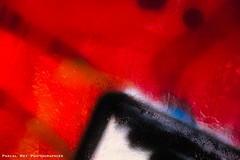 _DSC2526_DR (Pascal Rey Photographies) Tags: streetart streetphotography inthestreets graffitis graffs graffik graffiti tags walls wallpaintings walldrawings fresquesmurales fresquesurbaines peinturesmurales peinturesurbaines arturbain artabstrait artgraphique urbanphotography urbanart urbaines pascalrey photographiecontemporaine photos photographie photography photograffik photographiedigitale photographieurbaine photographienumérique pascalreyphotographies nikon d700 aurora aurorahdr valléedurhône valence26000 lafabrique locauxrock abstractionphotographiecontemporaine abstractionphotographique abstraction abstract