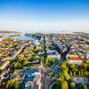 Kaisaniemi (miemo) Tags: balticsea dji mavic mavicpro aerial cityscape drone europe evening finland helsinki helsinkicathedral kaisaniemi kruununhaka landscape sea sky summer helsingfors uusimaa fi