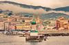 104 - Bastia le nuage s'étale (paspog) Tags: bastia corse nuage cloud france port colline hill vieuxport mai may 2018