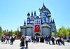 Eskişehir Bilim Sanat ve Kültür Parkı (Sinan Doğan) Tags: eskişehirbilimsanatvekültürparkı eskişehir turkey eskişehirigeziyoruz eskişehirgörülmesigerekenyerler türkiye nikon gezi travel