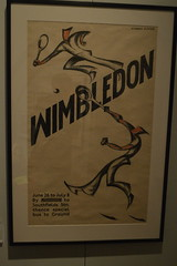 Wimbledon (1933) (CoasterMadMatt) Tags: londontransportmuseum2018 londontransportmuseum transportmuseum london transport museum london2018 capitalcityofengland capitalcityofgreatbritain capitalcity englishcities britishcities city cities coventgarden covent garden poster posters advert adverts advertisements wimbledon wimbledontennistournament exhibit exhibits museums londonmuseums londonattractions cityofwestminster westminster londonborough southeastengland southeast england britain greatbritain gb unitedkingdom uk europe february2018 winter2018 february winter 2018 coastermadmattphotography coastermadmatt photos photographs photography nikond3200