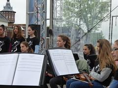 Festival holanda 18 (306)
