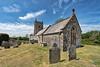 Dartmoor (pm69photography.uk) Tags: brattor dartmoor devon sourton moody moors moor southwest sony sonya7r3 sonya7riii ilce7rm3 voigtlander voigtlanderheliarf56 voigtlanderheliar10mmf56 voigtlander10mm aurorahdr2018 hdr ultrawide wideangle