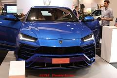 London Motor Show 2018 050 (Phoenix_Autosports) Tags: london motorshow