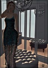 ╰☆╮Jumo Fashion @ Blue Heart Event╰☆╮ (яσχααηє♛MISS V♛ FRANCE 2018) Tags: jumofashion blueheartevent foxcity avatar avatars artistic art event events kustom9 topmodel roxaanefyanucci poses photographer posemaker photography mesh models modeling maitreya lesclairsdelunedesecondlife lesclairsdelunederoxaane girl glamour glamourous gown designers secondlife sl styling slfashionblogger shopping style woman virtual blog blogger blogging bloggers beauty bento