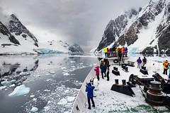 ANT180316-0176 (robertopastor) Tags: antarctica antarctique antarktika antartic antártida fuji robertopastor xt1 xf1655mm aq