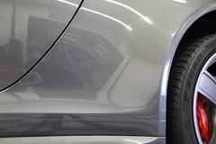 porsche_991_targa_4S_xpel_16 (Detailing Studio) Tags: detailing studio lyon xpel céramique traitement protection film plastique ultimate lavage entretien porsche 991 targa 4s swissvax capote
