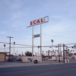 scal. holtville, ca. 2018.