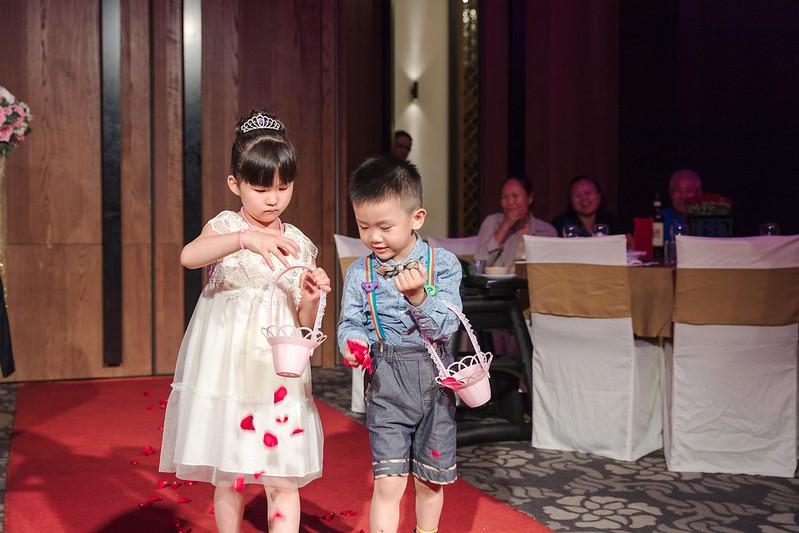 婚攝,台南,晶英酒店,證婚,婚禮紀錄,南部
