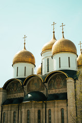 nina_ra_-39 (nina.ra) Tags: russia poland belarus minsk moscow krakow warsaw architecture facades brick modern modernarchitecture