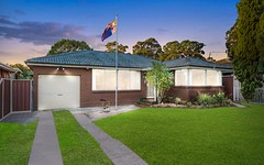 7 Ruthven Avenue, Milperra NSW