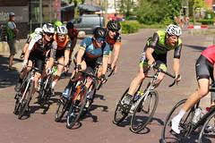 180521_058 (NLHank) Tags: mark wielerwedstrijd cycling sport knwu district noord kampioenschap amateurs koers trek canon eos7d2 2018 nlhank fietsen wielrennen dk gieten eos 7d2 prinsen 7d mkii