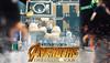 New video coming soon (DuckEntity/TBC44) Tags: lego brickfilm avengers infinity war