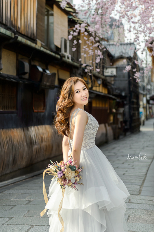 NINIKO,京都婚紗,海外婚紗,新祕Nora,櫻花婚紗,婚攝,DSC_4643-1