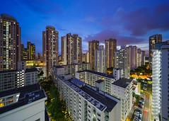 20180517-IMGP5870_pano (jenkwang) Tags: pentax k1 laowa 1228 12mm f28 landscape cityscape night