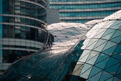 nina_ra_-29 (nina.ra) Tags: russia poland belarus minsk moscow krakow warsaw architecture facades brick modern modernarchitecture