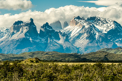 Patagonia_Chile006 (janeperezphoto) Tags: patagonia chile argentina mountains southamerica adventure landscapes wildlife hiking photography elchalten elcalafate puntaarenas