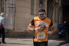 2018-05-13 11.36.45 (Atrapa tu foto) Tags: 10k 2018 42k españa mannfilterxiimaratónciudaddezaragoza marathon spain aragon canon canon100d carrera corredores correr maraton may mayo runners running saragossa sigma18200mm zaragoza іспанія