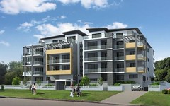 11-19 Thornleigh Street, Thornleigh NSW