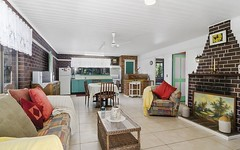 190 Upper Duroby Creek Road, Upper Duroby NSW