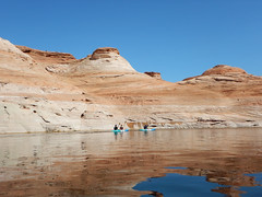 hidden-canyon-kayak-lake-powell-page-arizona-southwest-1440