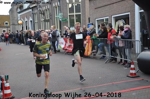KoningsloopWijhe_26_04_2018_0054