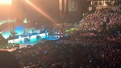 Enrique Iglesias performance, Belgrade, Serbia (Norbert Bánhidi) Tags: serbia belgrade beograd београд serbien serbie sérvia servië сербия szerbia srbija србија belgrad belgrado белград belgrád