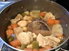 dinner (Hayashina) Tags: dinner cooking