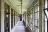 Hospital_Hallway02 (Joeyfeets) Tags: ellisisland nyc newyorkcity