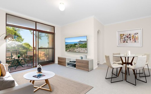 17/13 River Rd, Wollstonecraft NSW 2065